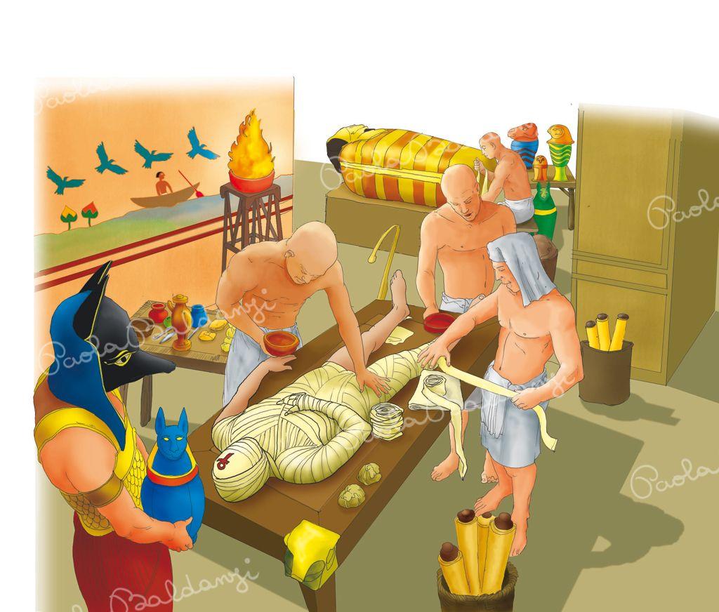 Egizi-mummificazione-1