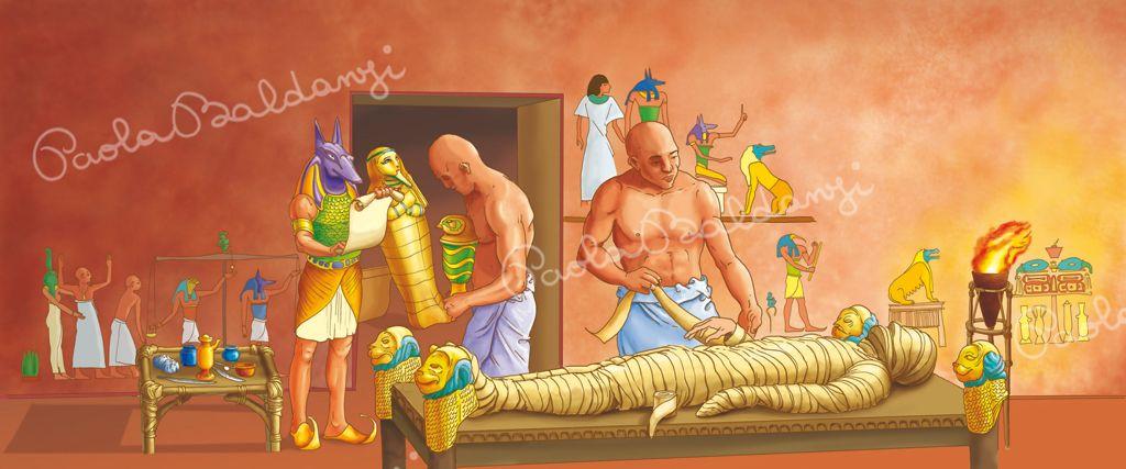 Egizi-mummificazione-2